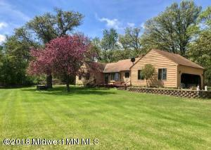 28047 Co Hwy 61, Henning, MN 56551