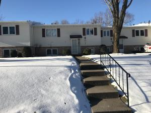 1790 E Shore Drive, Detroit Lakes, MN 56501