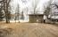 22487 Ferncliff Road, Clitherall, MN 56524