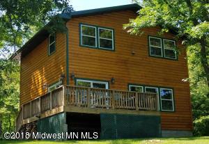24188 Vacation Lane, Rochert, MN 56578