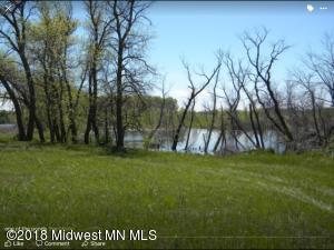 40000 150th Street, Battle Lake, MN 56515