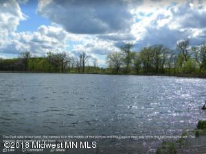 40000 150th Street, Battle Lake, MN 56515