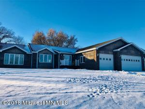 1188 W Lake Drive, Detroit Lakes, MN 56501
