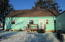 330 2nd Street SE, Perham, MN 56573
