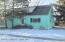 330 2nd Street SE, Perham, MN 56573