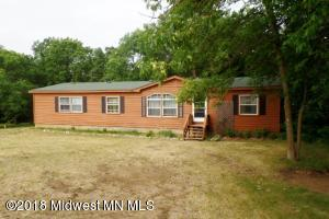 31848 Shallow Shores Drive, Dent, MN 56528