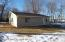 33421 Vics Beach Road, Dent, MN 56528