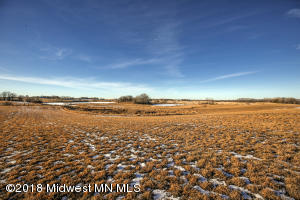 Xxxxx Aurdal River Road, Fergus Falls, MN 56537