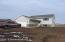 112 Cozy Oak Drive, Ottertail, MN 56571
