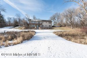 36114 Rush Lake Loop, Ottertail, MN 56571