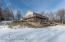 36114 Rush Lake Loop, Ottertail, MN 56571