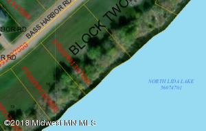 Tbd Bass Harbor Road, Pelican Rapids, MN 56572