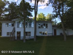 2537 N Long Lake Road, Detroit Lakes, MN 56501