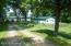 25240 East Cozy Cove Road, Detroit Lakes, MN 56501