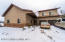 37347 Red Top Road, Ponsford, MN 56575