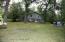 23598 Warbler Way, Detroit Lakes, MN 56501
