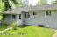 11568 E Lake Eunice Road, Detroit Lakes, MN 56501
