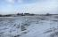 222 262nd St S, Hawley, MN 56549