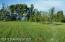 Lot 9 Norway Lake Road, Underwood, MN 56586