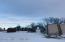2189 Mn-210, Breckenridge, MN 56520
