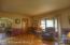 24720 N Wall Lake Drive, Fergus Falls, MN 56537
