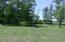 42000 Long Lake Lane, Ottertail, MN 56571