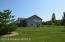 2140 Northwood Lane, Fergus Falls, MN 56537