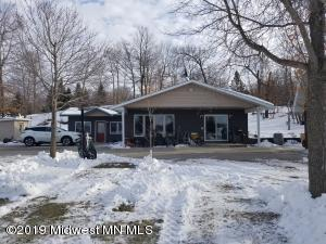 41953 Sugar Maple Drive, Ottertail, MN 56571