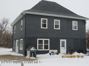 4343 270th Avenue, Campbell, MN 56522