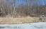 Lot 3 Blk1 Campfire Road, Vergas, MN 56587
