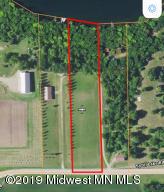 2.74 acres