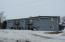 805 Inman Street, Henning, MN 56551