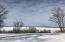 1217x Co Hwy 17, Detroit Lakes, MN 56501