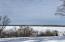 12176 Co Hwy 17, Detroit Lakes, MN 56501
