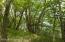 Xxx Mosquito Heights Road, Perham, MN 56573