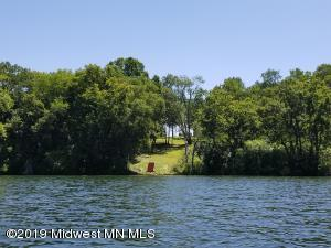 7220 E Whiskey Lake Drive NW, Brandon, MN 56315