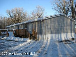 24184 Co Rd 24, Staples, MN 56479