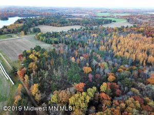 Tbd County Road 16, Cushing, MN 56443