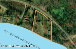 38958 Walker Lake Drive, Richville, MN 56576