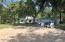 30332 Buffalo Access Road, Rochert, MN 56578