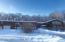 10948 Eagle Lake Road, Frazee, MN 56544