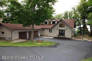 1482 East Shore Drive, Detroit Lakes, MN 56501