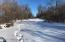 Xxx Horners Bay Road, Ashby, MN 56309