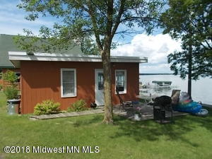 28525 Cty Hwy 145, Battle Lake, MN 56515