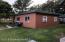 28525 Cty Hwy 145, Battle Lake, MN 56515