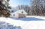 22703 230th Avenue, Fergus Falls, MN 56537