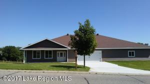 920 Everett Avenue, Fergus Falls, MN 56537