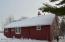 3066 Snider Lake Road, Waubun, MN 56589