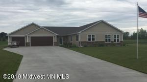 1406 Long Lake Drive, Detroit Lakes, MN 56501