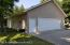 33593 N Cotton Lake Road, Rochert, MN 56578
